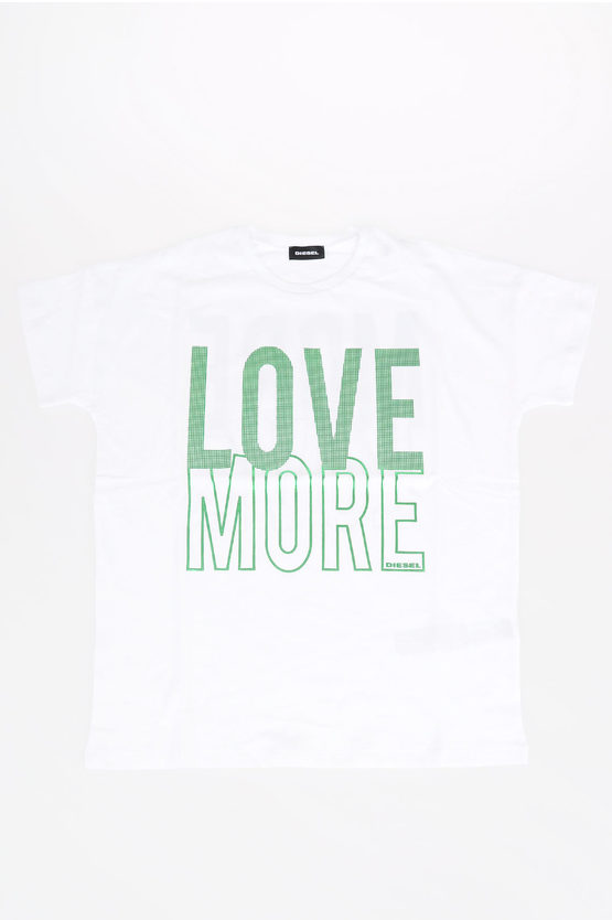 T-shirt TARIP Love More
