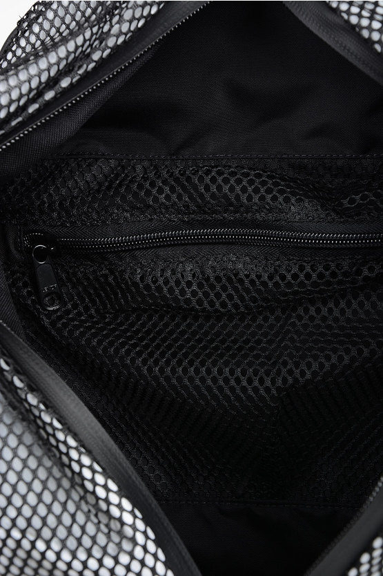 technical Fabric Back Pack