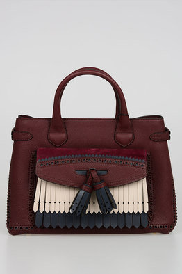 6c51445c1108 Outlet Burberry women Bags - Glamood Outlet