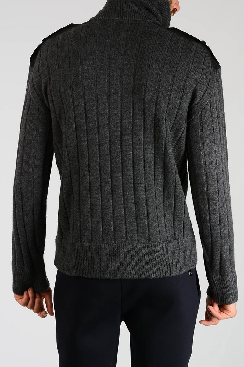 Sweater Turtle Neck Men Barrett Glamood Outlet Neil 5cCvn