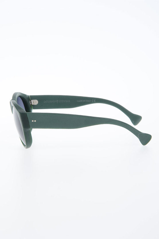 URANUS Sunglasses