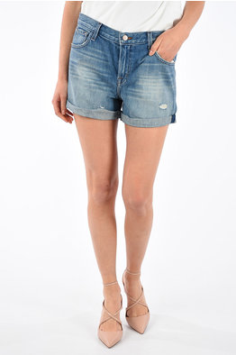 0ce22c7884a Outlet women Jeans Shorts - Glamood Outlet