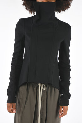 962be03633433 Outlet Rick Owens women - Glamood Outlet