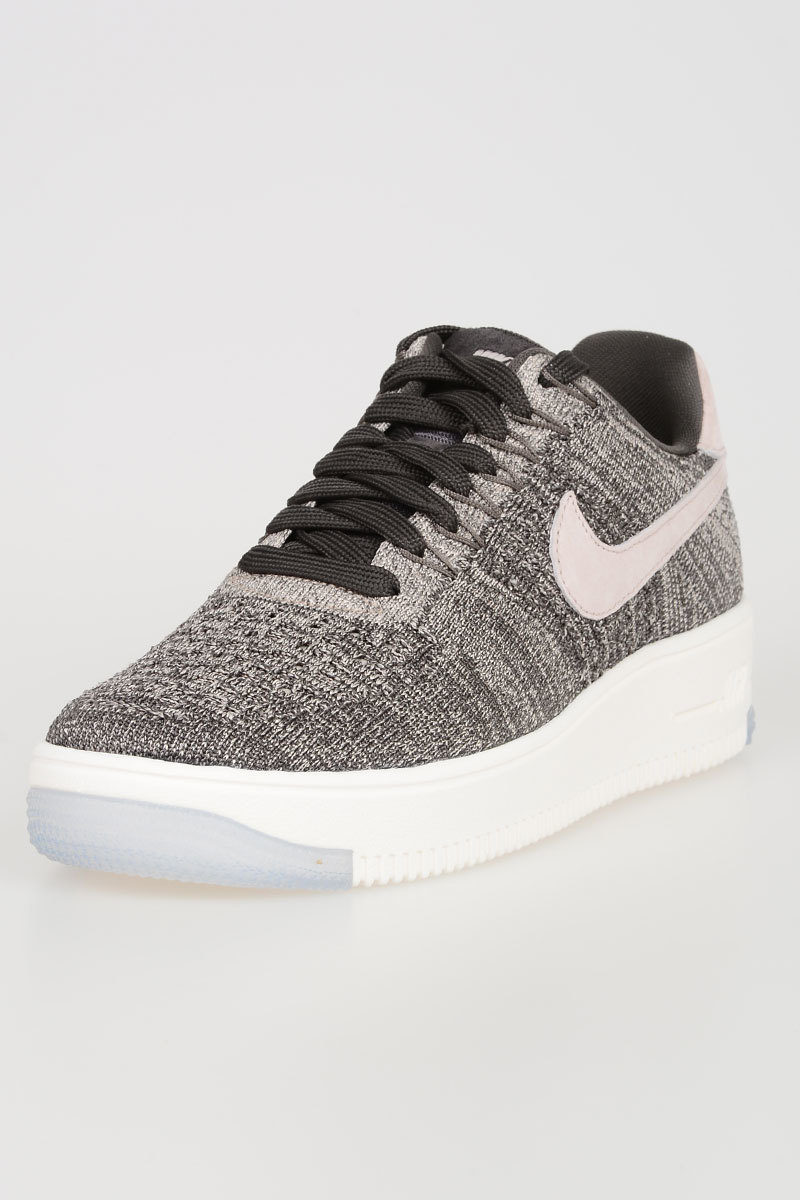 premium selection 92679 c7952 W AF1 FLYKNIT LOW Sneakers