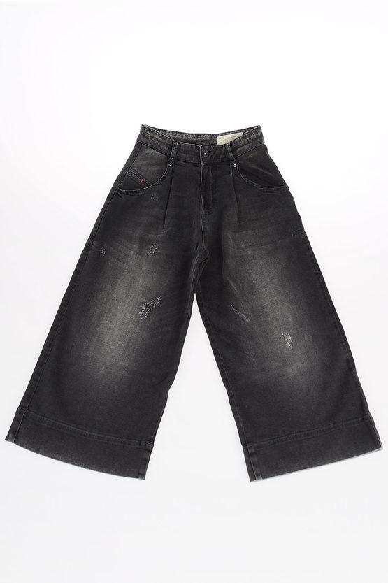Wide Leg PALTI Jeans