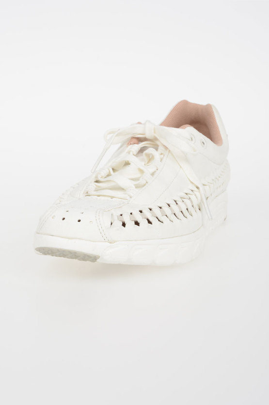 WMNS MAYFLY WOVEN Sneakers