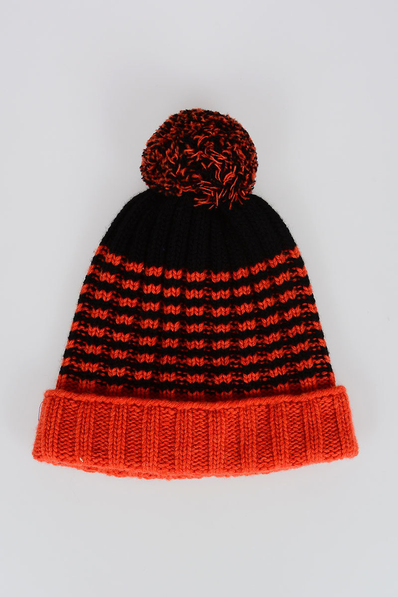 f43e522adfe Gucci Wool knit Hat men - Glamood Outlet