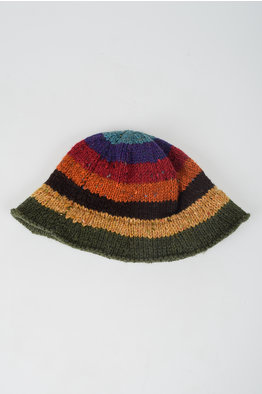 21e57951c213f Outlet Paul Smith men Hats - Glamood Outlet