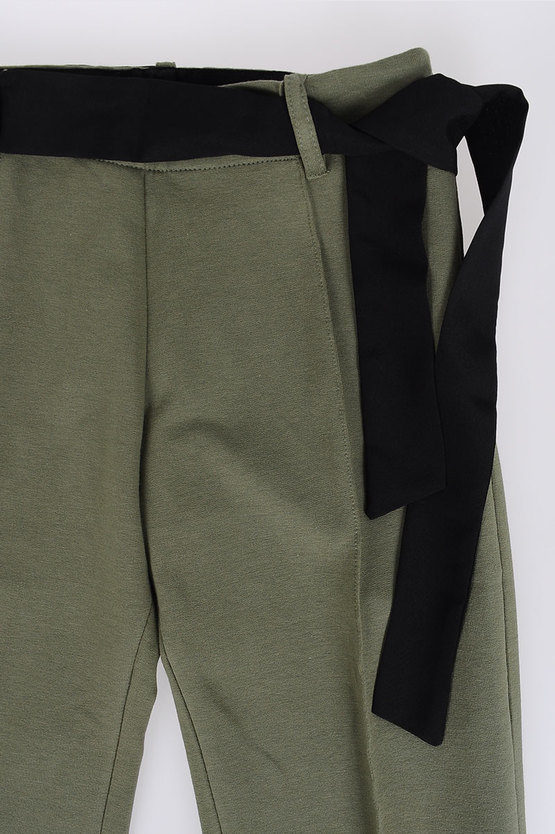 XENIA Stretch Sweatpants