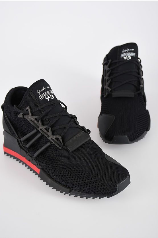 Adidas Y3 Sneakers HARIGANE - Glamood Outlet