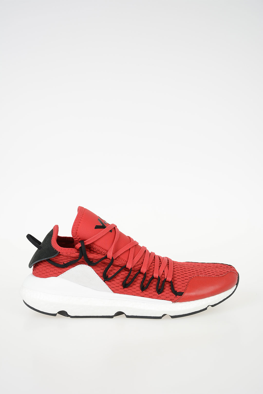 1818f69e5 Adidas Y3 Sneakers KUSARI - Glamood Outlet