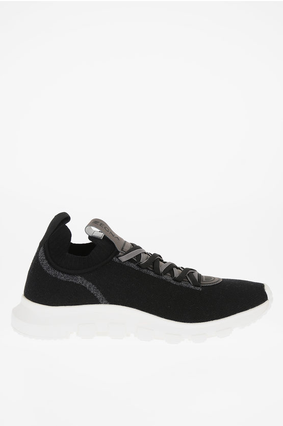 Z Fabric TECHMERINO SOCK 2.0 Sneakers